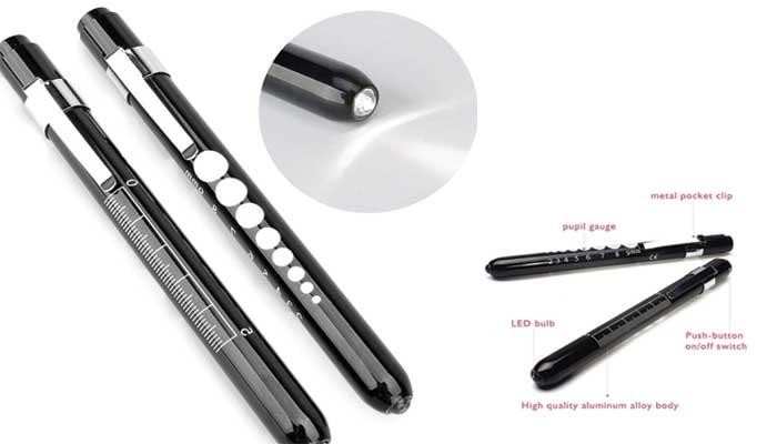 PENLIGHTPRO-Medical-Pen-for-Nurses-Doctors