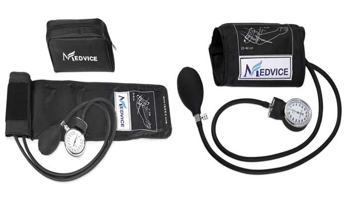Universal-Size-Medvice-Manual-Blood-Pressure