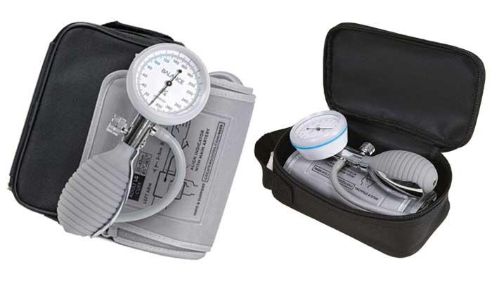 Greater-Goods-Manual-Blood-Pressure-Monitor-Kit