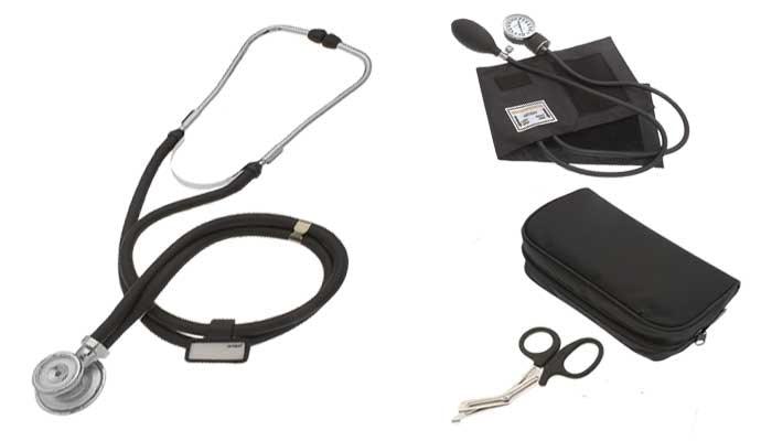 ASATechmed-Nurse-EMT-Starter-Pack-Stethoscope