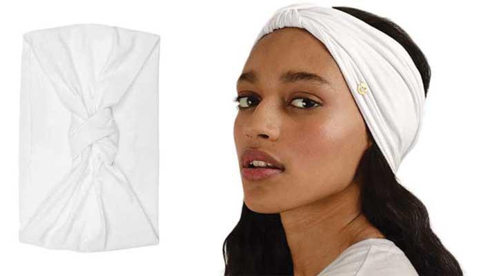 BLOM-Original-Hair-Styling-Headbands