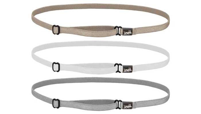 Hipsy-Womens-Elastic-and-Adjustable-Headband