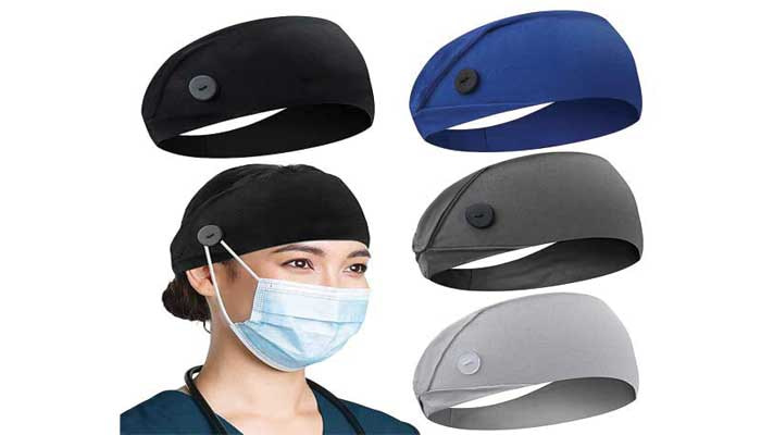 Non-Slip-Headbands-with-Button-for-Mask
