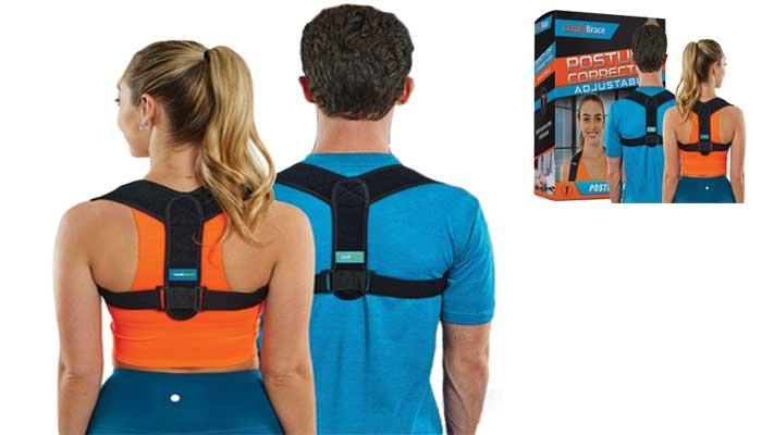 Comfy-Brace-Posture-For-Men-Womens