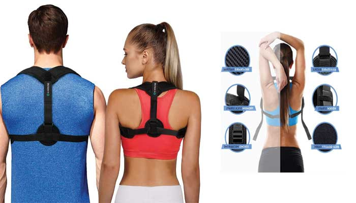 Clavicle-Support-Posture-Corrector-for-Men-and-Women