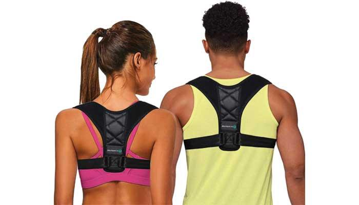 Comfortable-Shoulders-Posture-Corrector-for-Women-&-Men