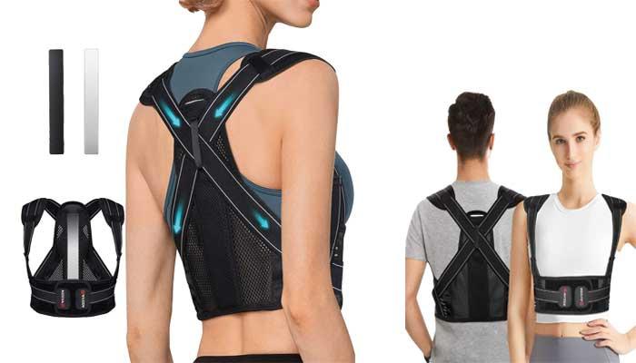 Lower-Chest-AVIDDA-Posture-Corrector-for-Men-And-Women
