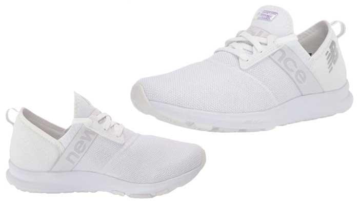 New-Balance-Womens-Nergize-v-1- Sneaker