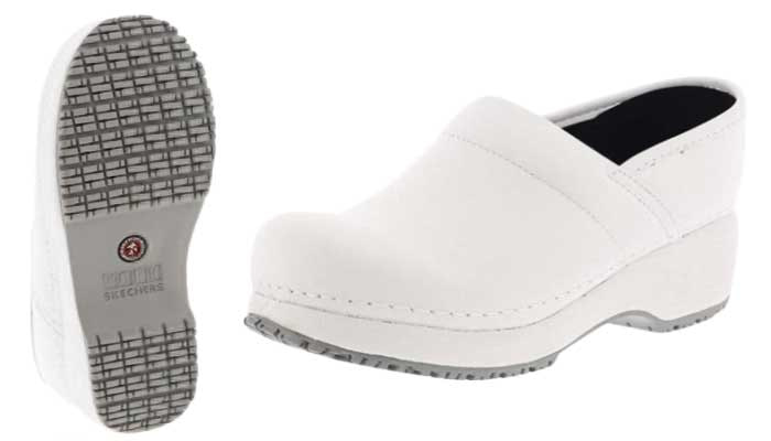 Best-for-Clogs-Skechers-Work-Womens-Clog