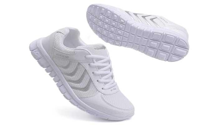 DUOYANGJIASHA-Womens-Athletic-Fashion-Shoes