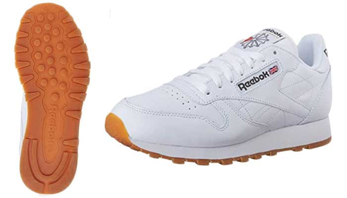 Best-for-Comfort-with-Style-Reebok-Mens-Sneaker