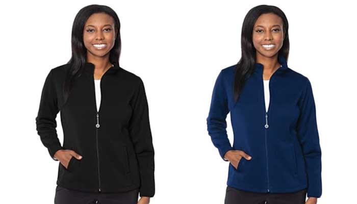 Best-for-Fleece-Jacket-for-Women