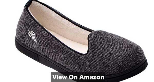 Wishcotton Light Breathable Slippers