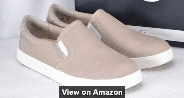 Dr. Scholls Shoes Women's Madison Fashion Sneaker