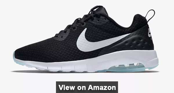 Nike Men's Air Max Motion Low Cross Trainer